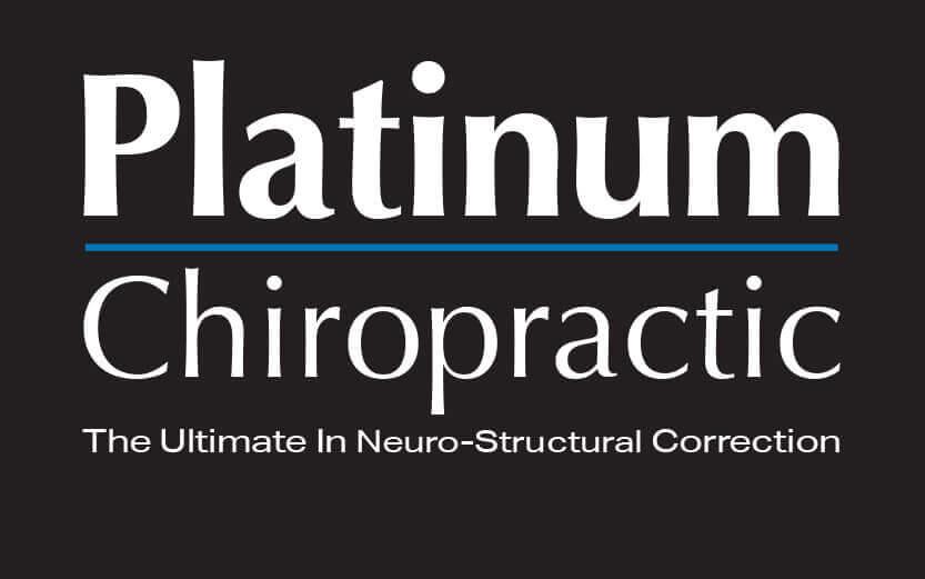 Chiropractor in San Jose and santa clara - Karo Chiropractic