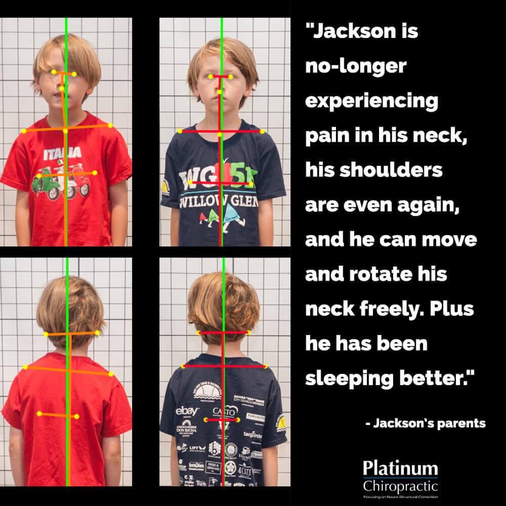jackson testimonial
