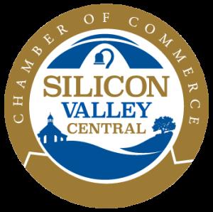 Silicon Valley Central