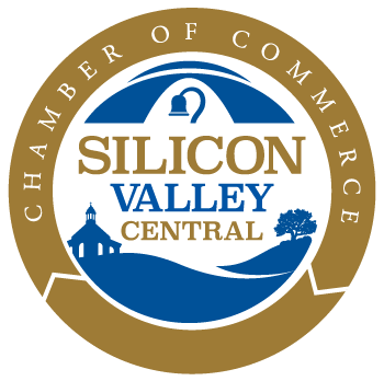 Silicon Valley Central