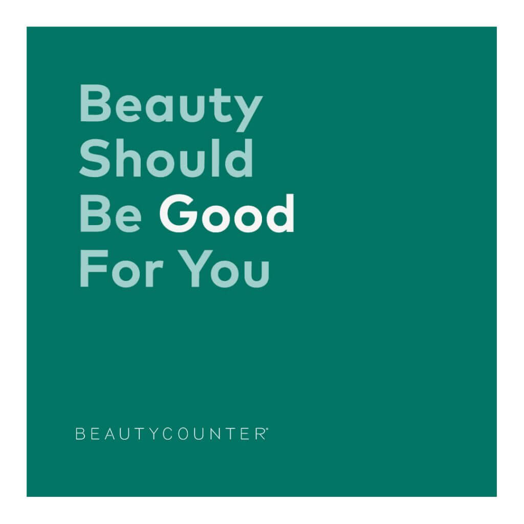 Beauty-Should-Be-Good-For-You Social final