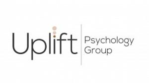 Uplift_Psychology_Group_Platinum_Chiro