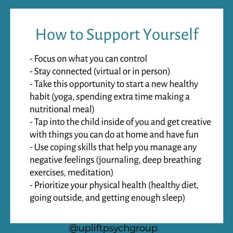 how_to_support_yourself_Platinum Chiro