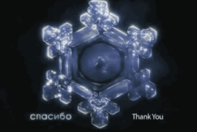 Thank-You-In-Russian