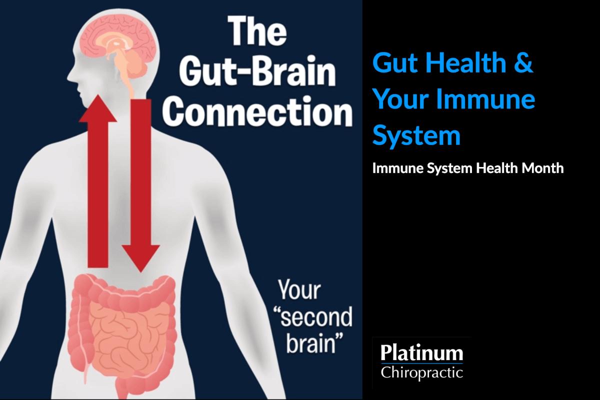 mmune System Health Tip